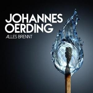 johannes-oerding-alles-brennt_ni9246